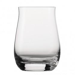 Vaso Spiegelau Single Barrel Bourbon Whiskey
