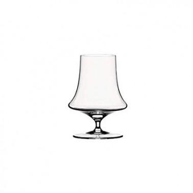 Copa Spiegelau Whisky - Willsberger Anniversary