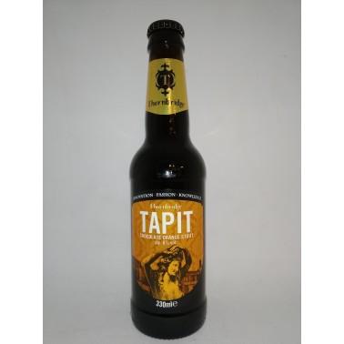 Thornbridge Tapit