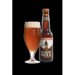New Holland Pilgrim's Dole (2018)