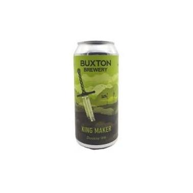 Buxton King Maker 2019
