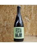 Cyclic Beer Farm Festa Major