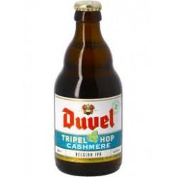 Duvel Tripel Hop 2019 (Cashmere)