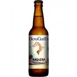 Dougall's Raquera