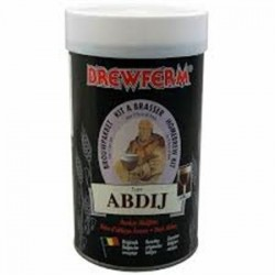 Brewferm Kit Abdij Homebrew