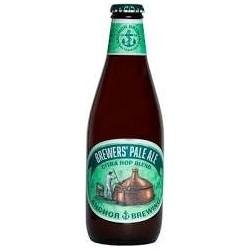 Anchor Brewers' Pale Ale - Citra Hop Blend