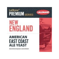 Levadura Lallemand LalBrew New England East Coast Ale