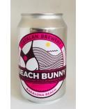 Catalan Brewery Beach Bunny