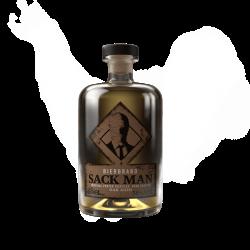 SackMan Bierbrand - Whisky