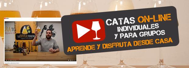 imagen cataonline