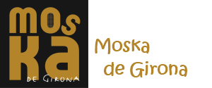Moska de Girona