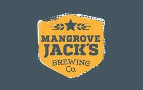 Mangrove Jack (Levaduras)