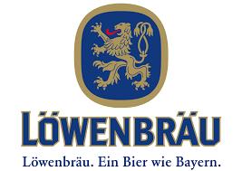 Löwenbräu Munich