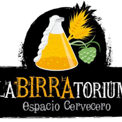 Labirratorium