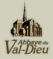 l'Abbaye du Val-Dieu