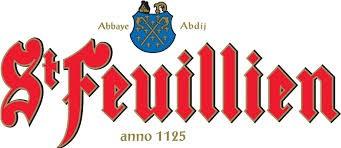 St-Feuillien / Friart