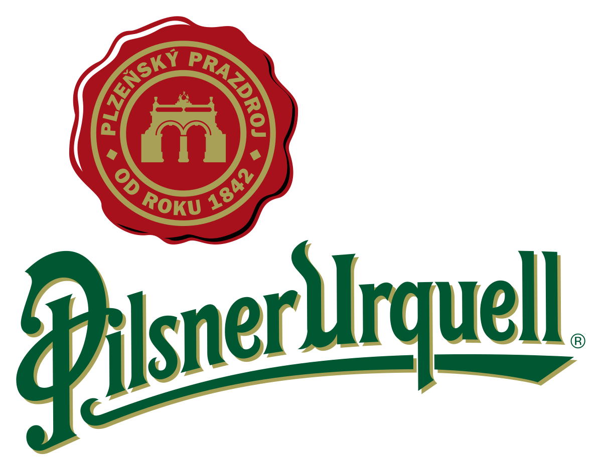 Pilsner Urquell- Plzensky Prazdroj (SABMiller)
