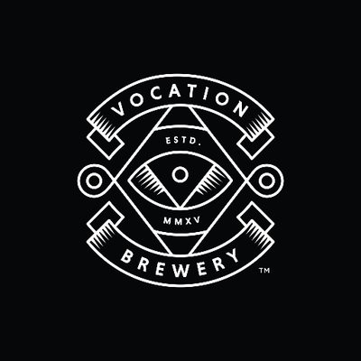 Vocation Brewery