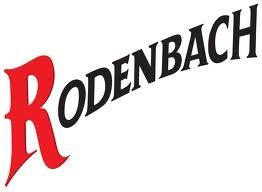 Brouwerij Rodenbach (Swinkels Family Brewers)
