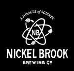 Nickel Brook Brewing Co.