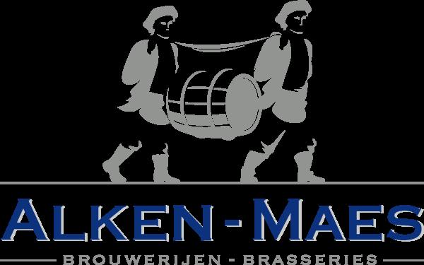 Brouwerijen Alken-Maes