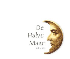 De Halve Maan-Straffe Hendrik