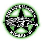 Dark Horse Brewing Company