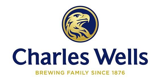 Charles Wells (Marston's)