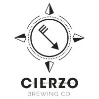 Cierzo Brewing Co.