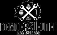 Brouwerij de Moersleutel