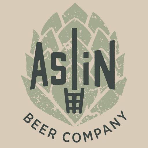 Aslin Beer Company