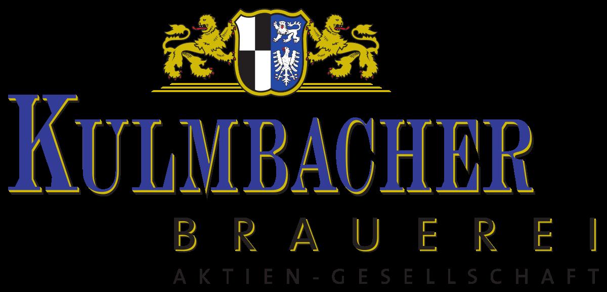 Kulmbacher Brauerei (Schörghuber)