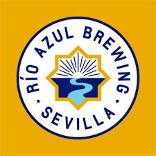 Cervezas Río Azul