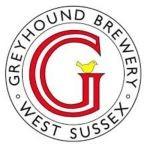 Greyhound Brewers