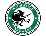 Wychwood (Marston's)