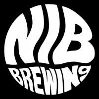 Nib Brewing