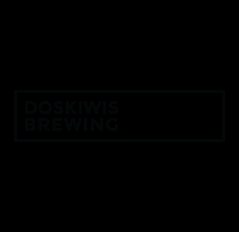 Doskiwis Brewing