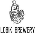 Lobik Craft Brewery