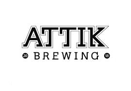 Attik Brewing