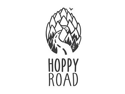 Hoppy Road
