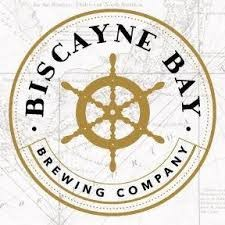 Biscayne Bay Brewing