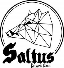 Saltus Brewing Koop.