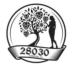 28030 Brewing Co.