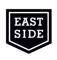 Eastside Brewing