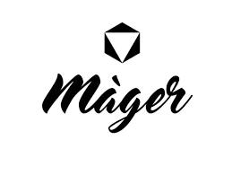 Cervesa Màger