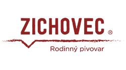 Rodinný pivovar Zichovec