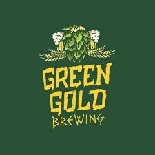 Green Gold Brewing