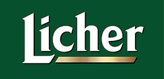 Licher private brewery