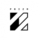 Prizm Brewing Co.