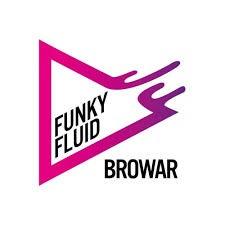 Browar Funky Fluid